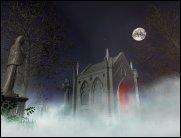 Rückkehr des Blutsaugers - Dracula: Origin angekündigt