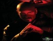 Rückkehr einer Legende: Command &amp&#x3B; Conquer 3 - Demo angespielt!