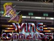 Rückkehr eines Klassikers - Wing Commander Arena