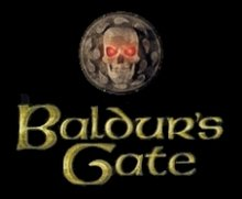 Rückkehr zu Baldur's Gate? - Rückkehr nach Baldur's Gate?