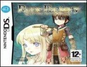 Rune Factory - Das Fantasy Harvest Moon kommt nach Europa