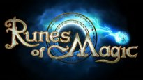 Runes of Magic - Chapter IV: Lands of Despair - Launch Trailer