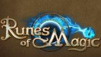 Runes of Magic - Frogster verklagt Community-Portal