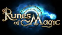 Runes of Magic - Neuer Trailer zeigt Chapter IV: Lands of Despair