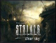 S.T.A.L.K.E.R: Clear Sky - Fotos aus der Zone