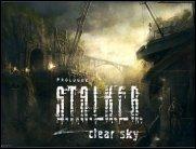 S.T.A.L.K.E.R: Clear Sky - Videolawine kommt angerollt