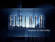 S.T.A.L.K.E.R - Kein weiterer Ausflug nach Tschernobyl