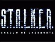 S.T.A.L.K.E.R - Neue Seite im Netz