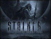 S.T.A.L.K.E.R - Radioaktiver Software-Flicken v1.006