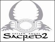 Sacred 2 - Abenteuer auf Knopfdruck