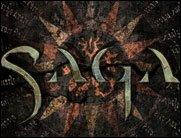 Sagenhaft - Saga Alpha und Beta Test