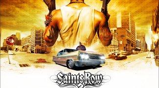 Saints Row 2 - Die Gangs von Stillwater im Big Block