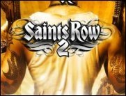 Saints Row 2 - PC-Umsetzung bestätigt