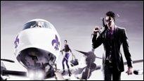 Saints Row: The Third - Offizielle Ankündigung und Release zum Weihnachtsgeschäft 2011