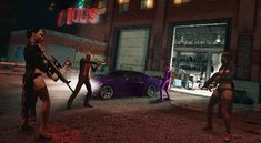Saints Row - The Third: Trailer zur Full Package Edition