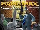 Sam and Max - Die tierischen Cops bald auf Nintendo's Wii