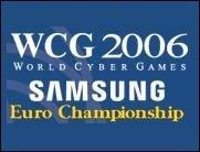Samsung Euro Championship auf der CeBIT