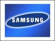 Samsung: Handy mit 7-Megapixel-Kamera