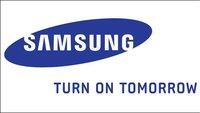 Samsung Konzept  - Video zeigt flexibles AMOLED Display mit 3D-Feature