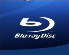 Samsung launcht Blue-Ray-Player in den USA, Toshiba zahlt bei HD-DVD drauf