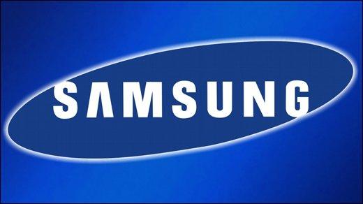 Samsung - Notebook-Hersteller interessiert an HPs PC-Geschäft?