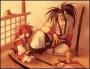 Samurai Shodown Anthology - Neue Bilder und Release-Date zur Prügel-Saga