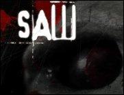 SAW - Wann beginnen die tödlichen Spiele?