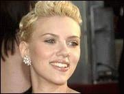 Scarlett Johansson erteilt Scientology einen Korb
