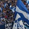 Europa League im Live-Stream: Schalke - Pilsen, Brügge - Hannover live sehen