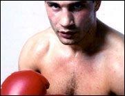 Schlag ins Gesicht für Don King! - Schlag ins Gesicht für Don King: Klitschko will nicht kämpfen!