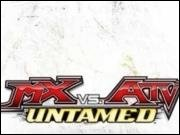 Schlammpackung bei P3: MX vs. ATV Untamed!