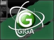 Schnitzeljagd auf GIGA.de