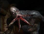 Schön schaurig: S.T.A.L.K.E.R - Monster in Farbe