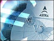 Schon ab 2006: Gebühren für Satelliten-TV!?