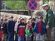 Schule schwänzen - Atteste geklaut - Gefängnis! - Schule schwänzen - Atteste geklaut - Gefängnis