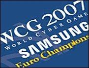 Schwedischer SEC Qualifier beginnt morgen