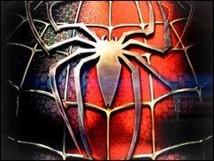 Schwing dein Ding: Spiderman 3 für die 360