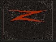 Schwingt den Säbel auf der Wii - The Destiny of Zorro