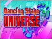 Schwingt die Hüften! Dancing Stage: Universe bei 360