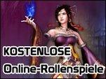 Sechs kostenlose Online-Rollenspiele - Nix bezahlen für langen Spielspaß