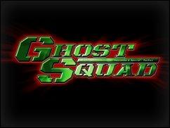 Sega bringt Arcade-Hit Ghost Quad für die Wii