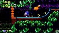 Sega Mega Drive - Die erfolgreichsten Spiele