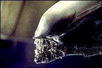 Sega - Neues Alien-Spiel angekündigt