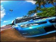 SEGA Rally für PS3