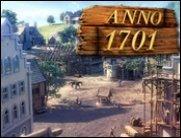 Segel setzen: Anno 1701 AddOn angekündigt