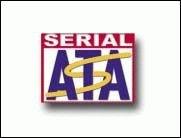 Serial-ATA startet durch