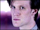 Serie - Doctor Who TV Trailer