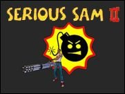 Serious Sam 2 - Releasetermin, Screenshots und USK