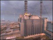 Serviert: S.T.A.L.K.E.R - Multiplayer-Action in Bildern