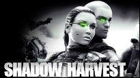 Shadow Harvest: Phantom Ops - Test: Schleich- und Balleraction aus Deutschland